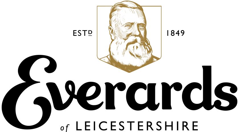 Everards Brewery Logo